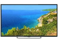 LED-телевизор POLARLINE 55PU11TC-SM ULTRA_HD,SMART_TV,DVB-T2/T/C,USB