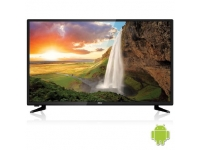 LED телевизор BBK 49LEX-5048/FT2C FULL_HD,SMART_TV,DVB-T/T2+C,USB