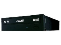 Привод ASUS DRW-24D5MT/BLK/B/AS BLACK SATA OEM