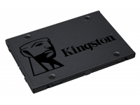 накопитель SSD KINGSTON 120GB TLC (SA400S37/120G)