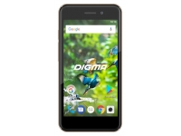 "Смартфон DIGMA A453 LINX 4.5""/3G/8GB/AND.7.0 золотой"