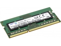 Original SAMSUNG DDR-III SODIMM 2Gb <PC3-10600> (for NoteBook)