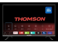 LED-телевизор THOMSON T55USL5210-T2-UHD-Smart