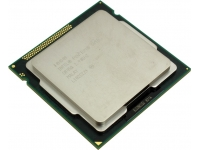 CPU Intel Pentium G850   2.9 ГГц/2core/SVGA HD Graphics/0.5+ 3Мб/65 Вт/5 ГТ/с LGA1155