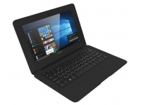"Ноутбук DIGMA EVE 100 10.1""/X5 Z8350/2GB/SSD32GB/INTEL HD 400/WIFI/BT/CAM/5000MAH/W.10"