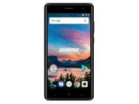 "Смартфон DIGMA Q500 HIT 5""/3G/8GB/2SIM/AND.7.0 золотой"