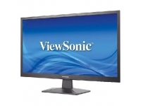 "Монитор компьютерный VIEWSONIC VA2407H 23.6"" HDMI"