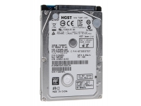"Жесткий диск HITACHI 2.5"" 320Gb (HTS725032A7E630) SATA3, 7200rpm, 32Mb (Travelstar Z7K500)"