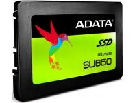 Накопитель SSD A-DATA 120GB ULTIMATE (ASU650SS-120GT-C) SATA III 2.5""