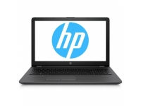 "Ноутбук HP 15-RB015UR (3QU50EA) 15.6""HD/E2-9000/4G/500GB/DVDrw/DOS"