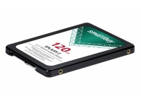 Накопитель SSD SMARTBUY 120GB SPLASH 2 (SB120GB-SPLH2-25SAT3)