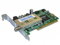 TechniSat PCI (SkyStar 2)