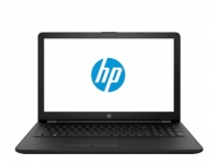 "Ноутбук HP 15-RB008UR (3FY74EA) 15.6""/E2-9000E/4G/500GB/UMA AMD GRAPHICS/DVDrw/DOS"