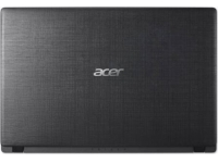 "Ноутбук ACER ES1-523-2245 (NX.GKYER.052) 15.6""/E1-7010/4G/500GB/UMA AMD GRAPHICS/DVDno/LINUX"
