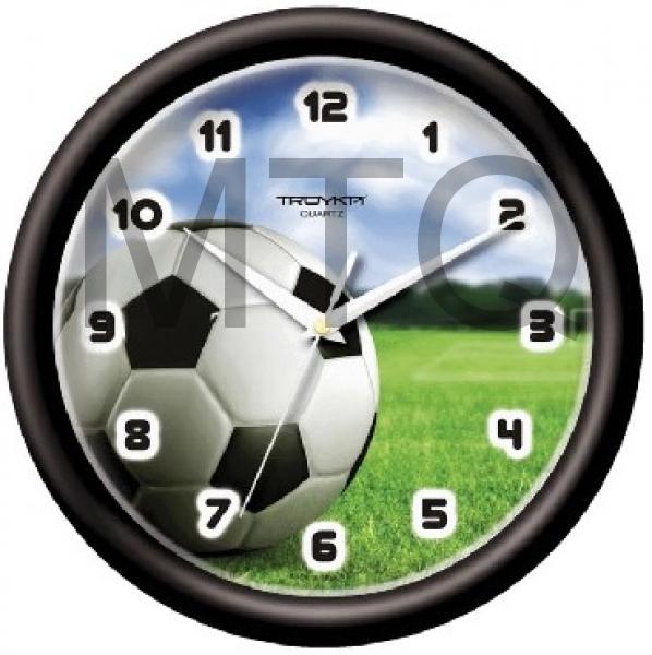 Швейцарские часы: купить швейцарские наручные часы